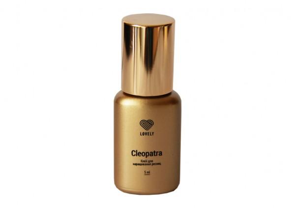 Adeziv Lovely Cleopatra 5ml