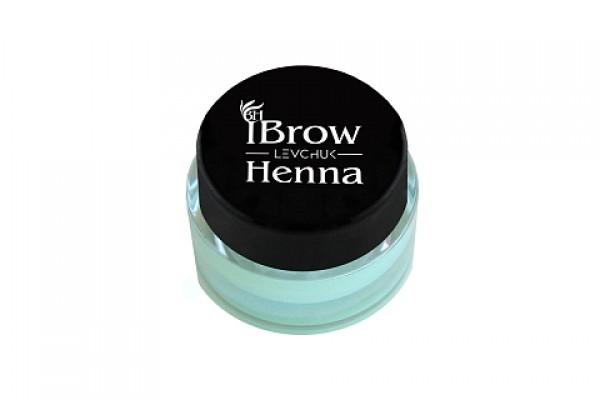 Concealer Brow Henna Verde