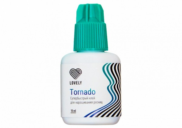 Adeziv Lovely Tornado 10ml