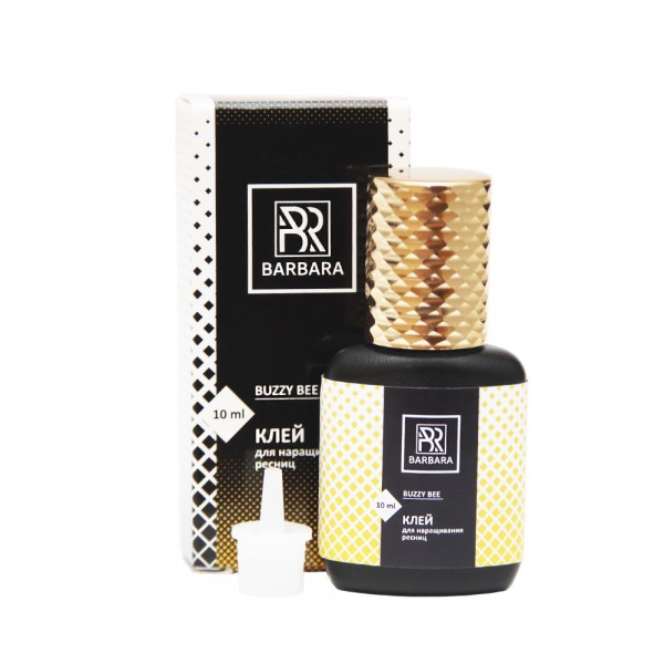 Adeziv Barbara Buzzy Bee 10ml