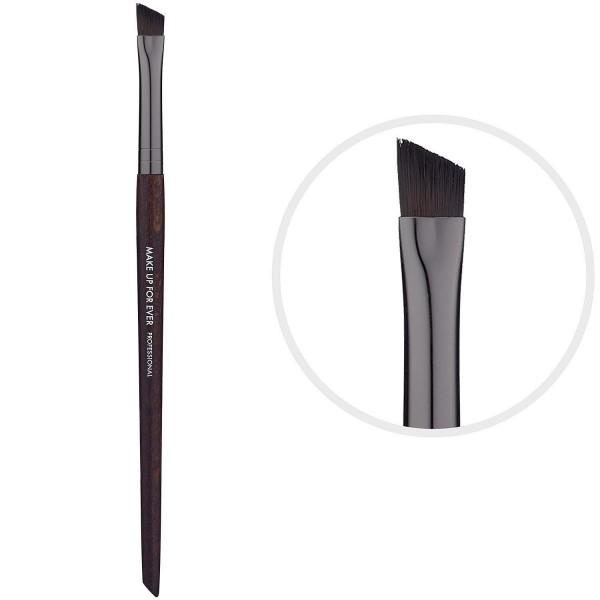 Pensula sprincene Make up For ever 172