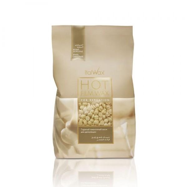 Ceara Italwax white chocolate 500gr
